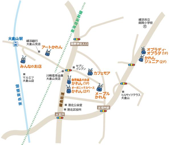 access-map3